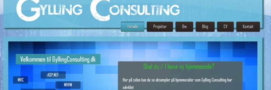 Gylling Consulting